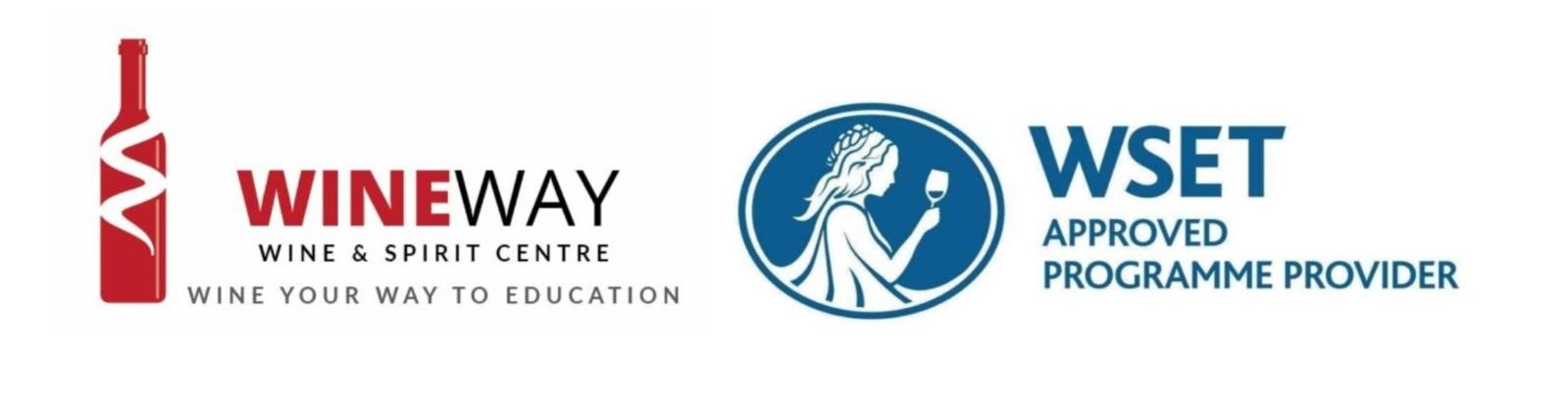 logo so app